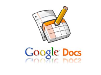 công cụ của google